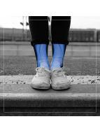 LUF SOX Çoraplar X-Ray sihay