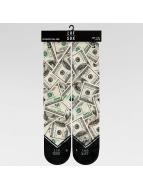 LUF SOX Socken Classics Bucks beige