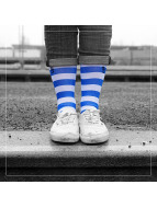 LUF SOX Classics Sailor Socks Multicolored