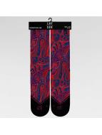LUF SOX Socken Classics Persia Mason blau