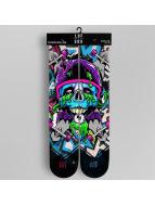 LUF SOX Socks Cruise colored