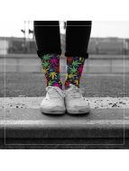 LUF SOX Socks Maui Waui colored