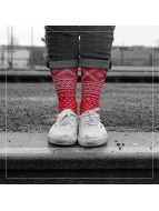 LUF SOX Classics Rorth Socks Multicolored