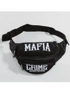 Mafia & Crime Bag LA Familia black