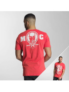 Join Our Army T-Shirt Re...