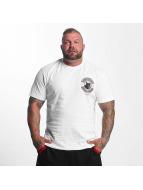 Mafia & Crime T-skjorter PARA SIEMPRE hvit