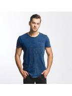 Mavi Jeans Indigo T-Shirt Indigo