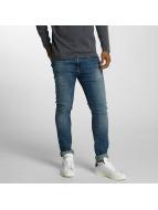 Mavi Jeans Skinny jeans James blauw