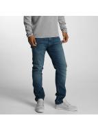 Mavi Jeans Skinny Jeans Marcus mavi