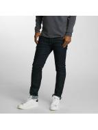 Mavi Jeans Skinny Jeans James mavi