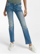 Mavi Jeans Olivia Jeans It Lounge Str