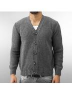 MCL Cardigan Basic gris