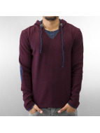 MCL Hoody Handmade Accurate rood