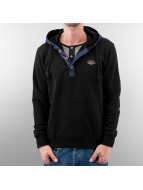 MCL Hoody Fashion Box zwart