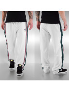 MCL joggingbroek Recovered wit