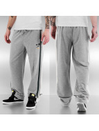 Recovered Sweat Pants Gr...