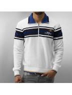 Royal Sweatshirt White...