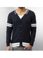 MCL vest Basic blauw