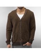 MCL vest Fame bruin