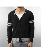 MCL vest Basic zwart