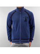 MCL Zomerjas Outdoor Track blauw
