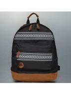 Mi-Pac Nordic Backpack Black