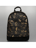 Mi-Pac Backpack Unicorns black