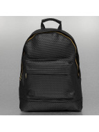 Mi-Pac Backpack en black