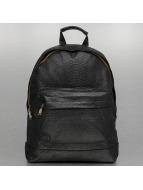 Mi-Pac Backpack en black