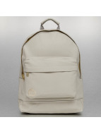 Mi-Pac Backpack en gray