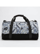 Mi-Pac Bag Tropical Leaf grey