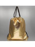 Mi-Pac Golden Kit Bag 24K Goldcolour