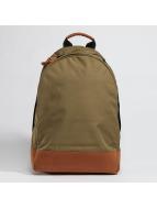 Mi-Pac XL Classic Backpack Khaki