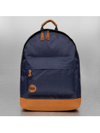 Mi-Pac Classic Backpack Navy