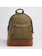 Mi-Pac Classic Backpack Khaki