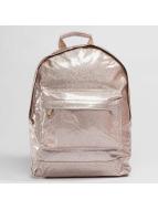 Mi-Pac Glitter Backpack Champagne