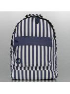 Mi-Pac Sırt çantaları Seaside mavi