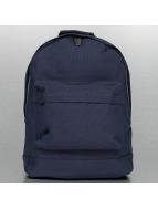 Mi-Pac Sırt çantaları Canvas mavi