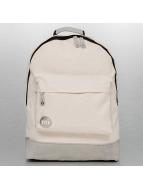 Mi-Pac Sırt çantaları Classic pembe
