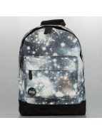 Mi-Pac Custom Backpack Galaxy Black