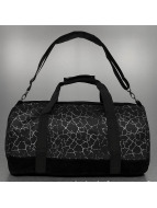 Mi-Pac Sac Cracked noir