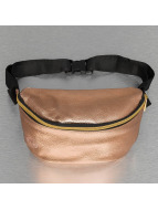 Mi-Pac Sac Metallic Bum or
