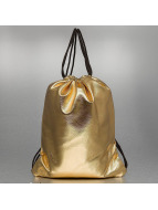 Mi-Pac Golden Kit Bag 24K Goldcolour