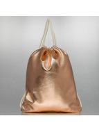 Mi-Pac Shopper Metallic goud