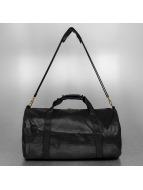 Mi-Pac Tasche Golden Duffel schwarz