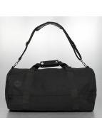 Mi-Pac Tasche Premium schwarz