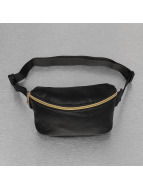 Mi-Pac Tasche Golden Slim Bum schwarz