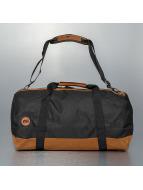 Mi-Pac Väskor Classic Duffel svart