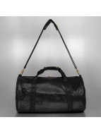 Mi-Pac Väskor en Duffel svart