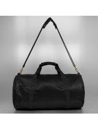 Mi-Pac Väskor Tumbled svart